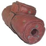 FireTemp Pipe Fireproofing