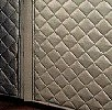 Accousta-Set-Quilted-Curtains | Superior Energies Inc