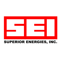 About Superior Energies, Inc.
