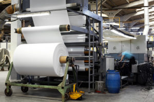Quality Insulation Products for Your Pipes and Equipment | Superior Energies Inc