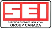 Two New SEI Insulation Blanket Facilities Now Opened In Ontario & Edmonton Canada