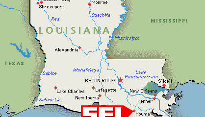 Superior Energies, Inc. opens new office in Houma, Louisiana