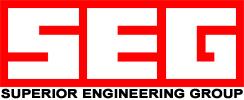 SEG Logo1